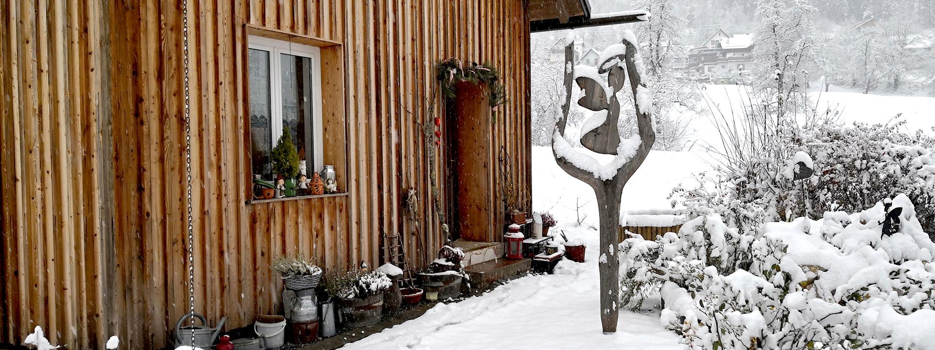 slide-winter3